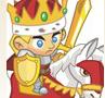 File:Social empires- prince arthur.png