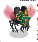 File:Social empires- scarab rider.png