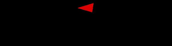 File:602px-Die Linke logo svg.png