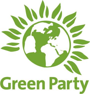 File:Green Party UK Logo.jpg