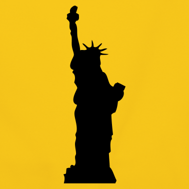 File:Sun-yellow-statue-of-liberty-accessories design.png