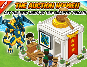File:Auction House.png