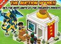 Thumbnail for version as of 14:50, November 19, 2012