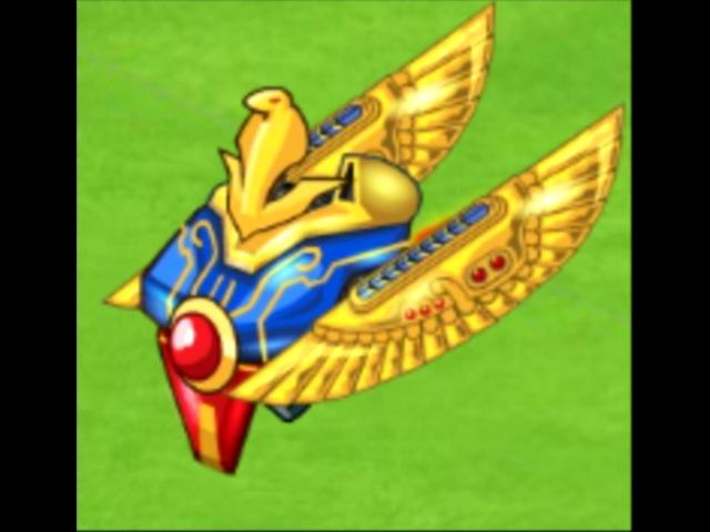 File:Pharaoh Mech Drone.jpg