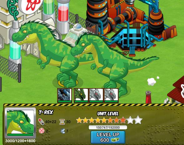 File:Social Wars T Rex.png