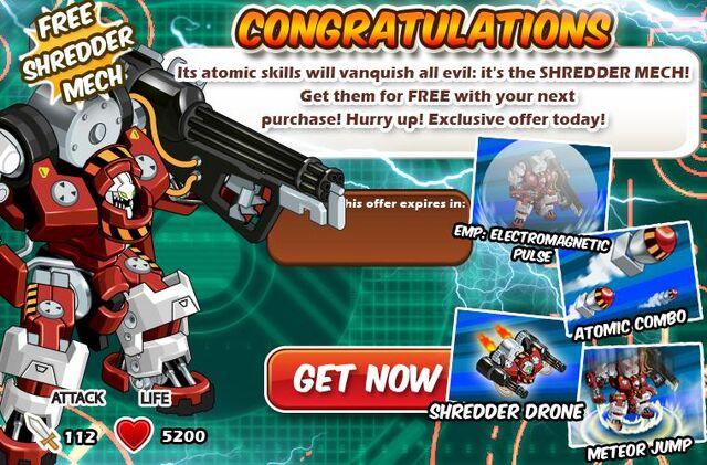 File:Cd shreddermech v2 popup.jpg
