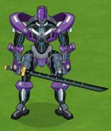 File:Samurai Minibot.jpg