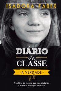 DIARIO DE CLASSE A VERDADE