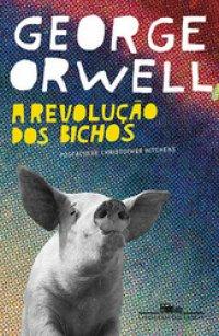 Arquivo:A REVOLUCAO DOS BICHOS.jpg