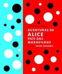 AVENTURAS DE ALICE NO PAIS DAS MARAVILHA