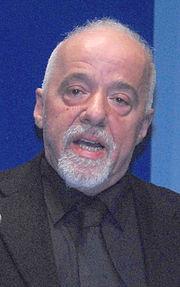 Arquivo:Paulo Coelho.jpg