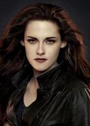 http://pt.crepusculo.wikia