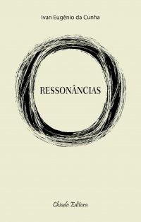 RESSONANCIAS