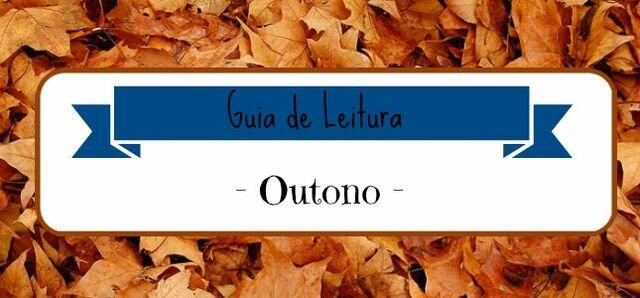 Arquivo:Guia de Leitura -Outono.jpg