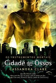 Arquivo:Cidade dos Ossos.jpg