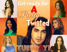 File:Twisted tuesday.jpg