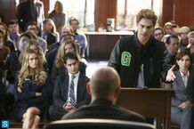Twisted-Episode-1.10-Poison-of-Interest-Promotional-Photos-7 595 slogo