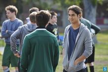 Twisted - Episode 1.07 - We Need to Talk About Danny - Promotional Photos (2) 595 slogo