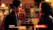 Twisted - Season 1 Episode 17 (3 18 at 9 8c) Official Preview-1