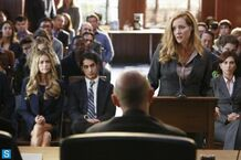 Twisted-Episode-1.10-Poison-of-Interest-Promotional-Photos-4 595 slogo