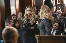 Twisted-Episode-1.10-Poison-of-Interest-Promotional-Photos-9 595 slogo