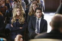 Twisted-Episode-1.10-Poison-of-Interest-Promotional-Photos-6 595 slogo