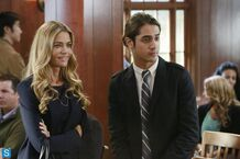 Twisted-Episode-1.10-Poison-of-Interest-Promotional-Photos-14 595 slogo
