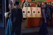 Twisted 1x05-2