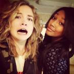 Kylie and maddie3