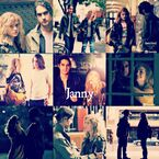 Janny Final Collage