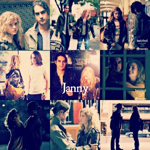File:Janny Final Collage .jpg