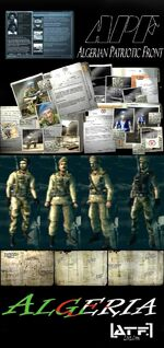 Socom algerian patriotic front by dyingbreedofgamer-d6k3aoo