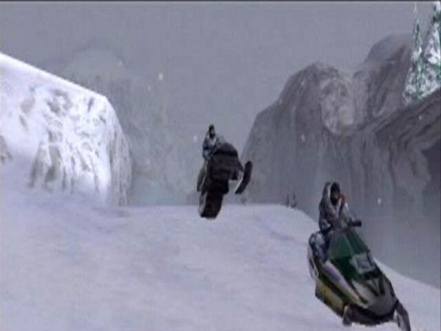 File:Ski.jpg