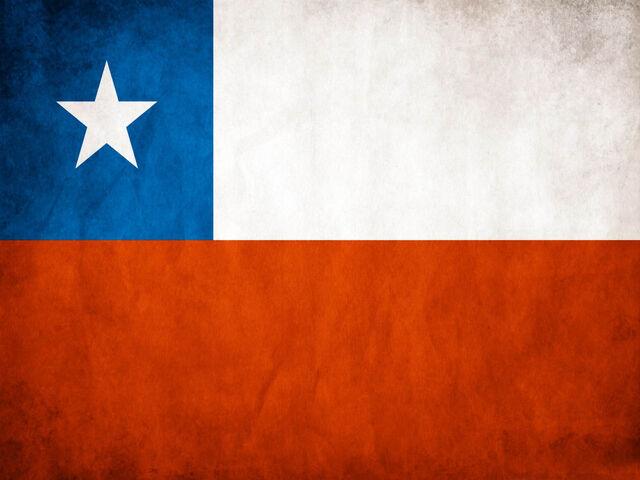 File:Flag-Chile.jpg