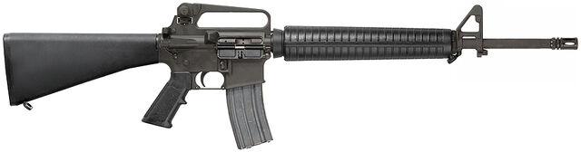 File:M16A22.jpg