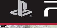 SOCOM 4: US Navy SEALs