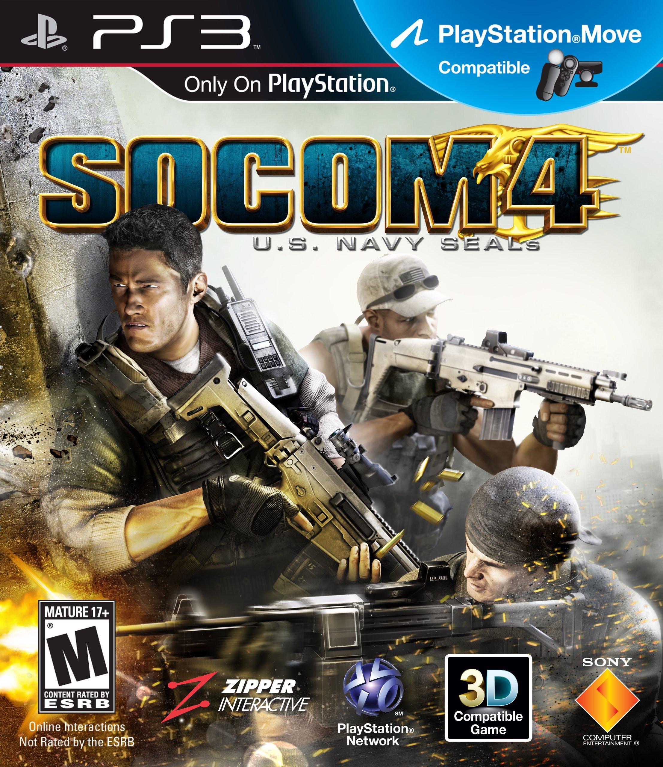 Socom4cover