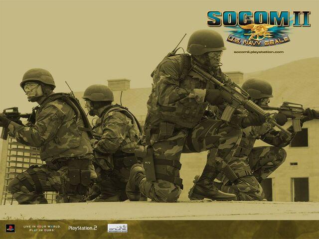 File:Socom2-1.jpg