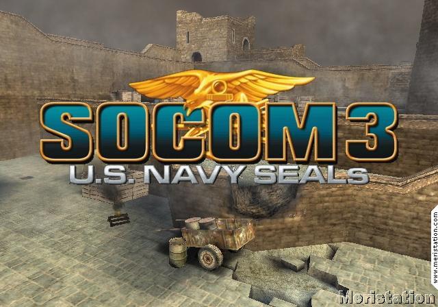 File:Socom3 2.jpg