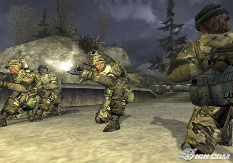 File:Socom combined assault (3).jpg