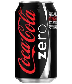 File:Coca cola zero 12oz can.jpg
