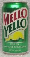 OldMelloYello2