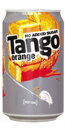 File:Products TangoDietOrange.jpeg
