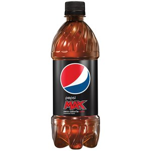 File:Pepsi-max-zero-calorie-20-fl-oz 1582151.jpeg