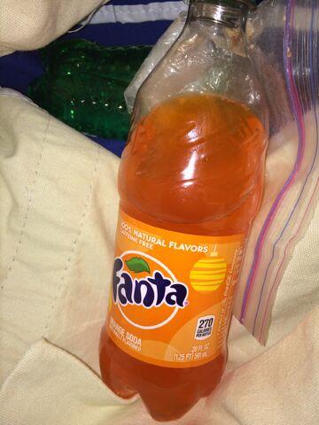 File:Fanta orange soda.jpeg