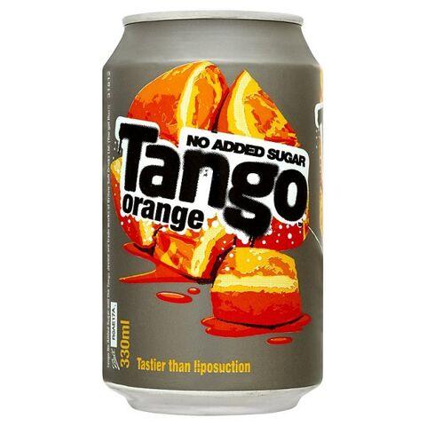 File:Diet-tango-orange.jpg