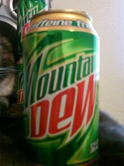 File:Caffeine free mountain dew.jpg