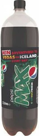 File:Pepsi Max Citrus Freeze 2 Litres.jpg