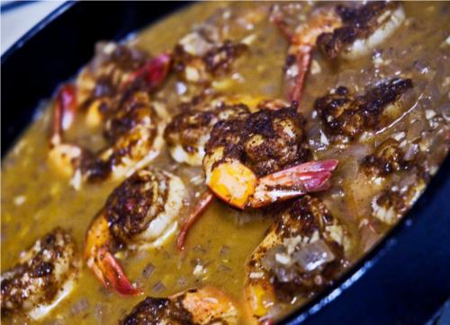 File:Natalie Root Photography Roman Castillo Shrimp DSC 0105.jpg