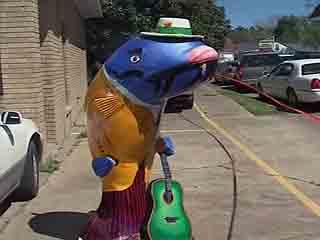 File:Mississippi - Belzoni - World Catfish Festival.jpg